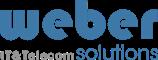 Weber Solutions