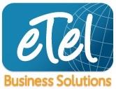 Etel Business Solutions C.A.