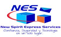 New Spirit Express Services