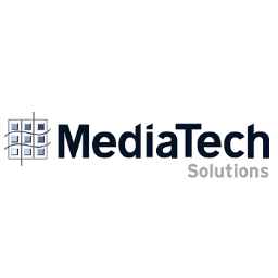MediaTech Solutions