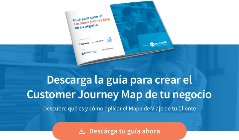 Guia-crear-customer-journey-map
