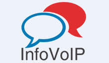 InfoVoIP