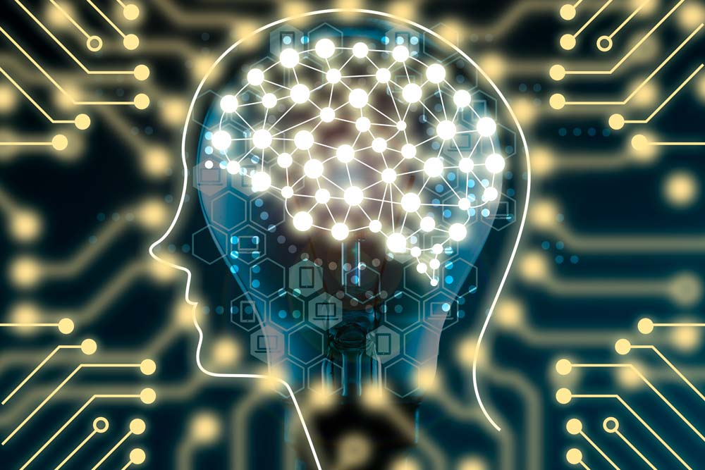 Machine Learning en Contact Center