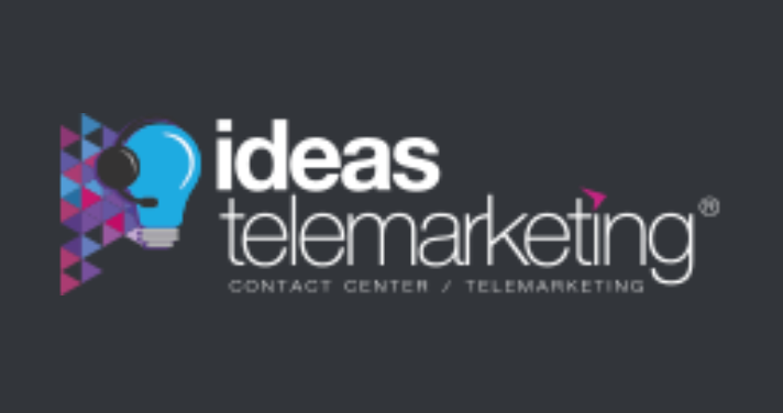 Ideas telemarketing