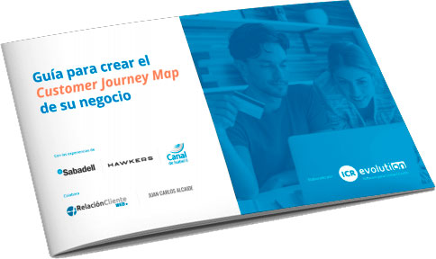 customer-journey-map-guia