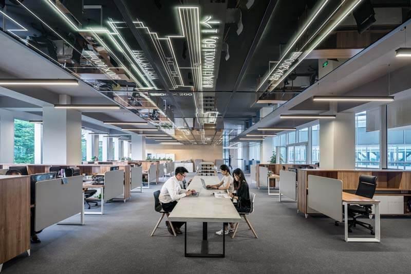 employee-engagement-oficina-trabajadores