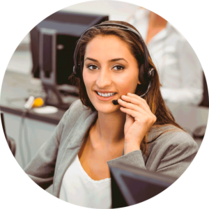 crm-omnicanal-contact-center